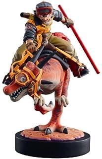 MegaHouse dévoile une nouvelle figurine Dragon Ball Z 9emeArt