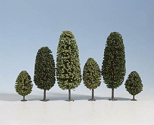 Noch 26301 - 25 Laubbäume 90-150 mm
