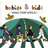 Songs From Beatles