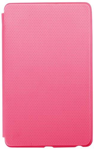 Asus Original TravelCover für Google Nexus 7  pink