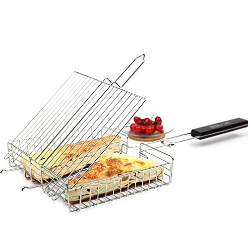 square-stainless-wire-meshes-grill-grid-stereo-fish-grip-bbq-grill-tools-bbq-west