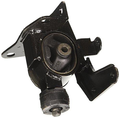 Preisvergleich Produktbild Anchor 9390 Auto Trans Mount