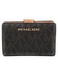 e702eedafbd8b Suchergebnis auf Amazon.de für  Michael Kors - Geldbörsen   Damen ...