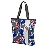 Puma Core Shopper for Women