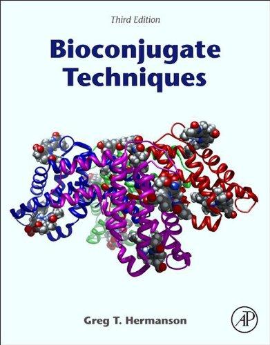 Bioconjugate Techniques (English Edition)
