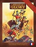Field of Glory: Edition Française