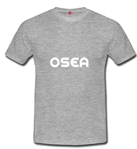 t-shirt-osea-grigia