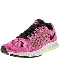 Nike W Air Zoom Pegasus 32 W, Zapatillas de Running Mujer