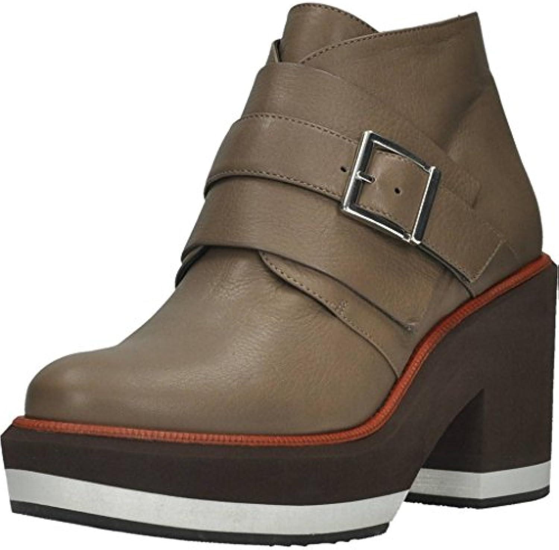 PALOMA BARCELO' Stivali Stivali Stivali per Le Donne, Coloreee Marronee, Marca, Modello Stivali per Le Donne Nata Marronee | Arte Squisita  700966