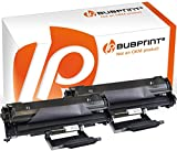 Bubprint 2 Toner kompatibel für Samsung MLT-D1082S/ELS für ML-1640 ML1640 ML 1640 ML-1641 ML-1645 ML-2240 ML-2241 1.500 Schwarz