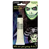Amscan International Glow in The Dark Creme Make Up Tube 28 ml