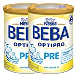 Nestlé BEBA Optipro Pre