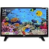 BPL 60 cm (24 inches) Vivid BPL060A35J HD Ready LED TV (Black)