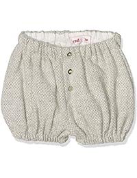 CONDOR Bombachitos, Pantalones Cortos para Bebés