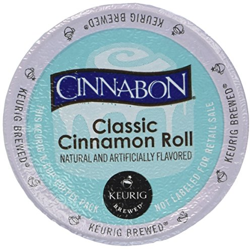 cinnabon-classic-cinnamon-roll-coffee-keurig-k-cups-18-count