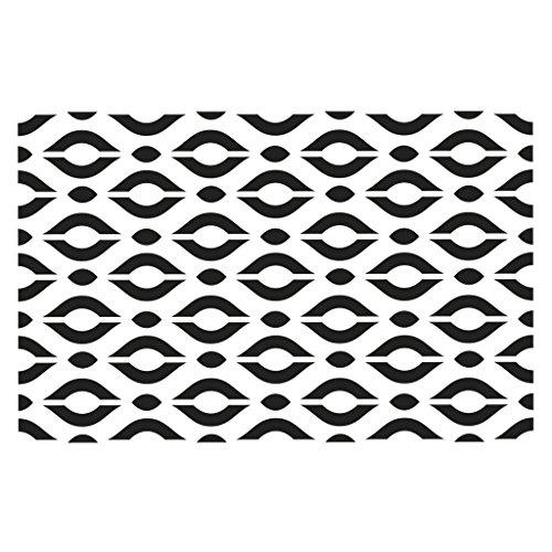 stencil-decorativo-modello-medio-10x15-cm-perle-a-goccia