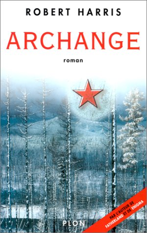 "<a href=""/node/17563"">Archange</a>"