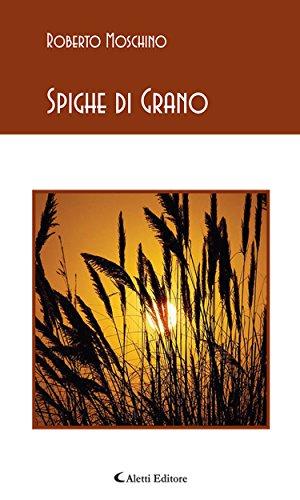 spighe-di-grano-italian-edition