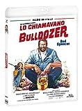 "Lo Chiamavano Bulldozer ""Made In Italy"" Combo (Br+Dv)"