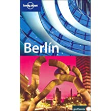 Berlin (Lonely Planet Berlin)