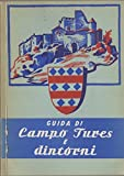 Guida di Campo Tures e dintorni.