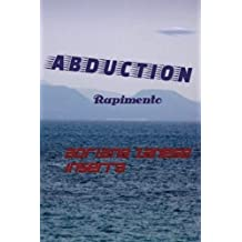 Abduction: rapimento