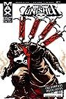 Punisher max : Six heures à vivre par Lacombe