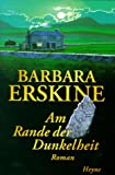 Am Rande der Dunkelheit - Barbara Erskine