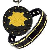 Aarogyam Energy Jewellery Bio Magnetic T...
