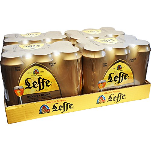 leffe-blond-belgisches-bier-in-der-dose-24x500ml-66-vol