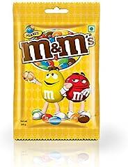 M&M's Fıstıklı Dra