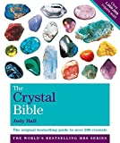 The Crystal Bible Volume 1: Godsfield Bibles