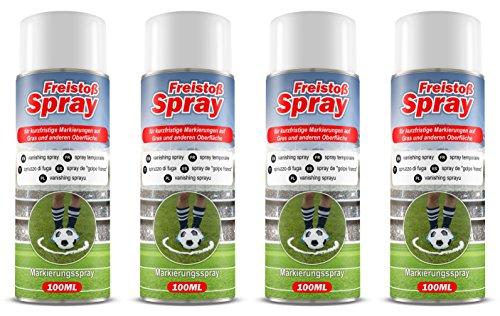 bada-bing-4er-set-freistoss-spray-fussball-markierungspray-fur-kurzfristige-markierungen