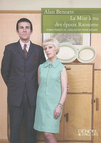 """<a href=""""/node/37835"""">La mise à nu des époux Ransome</a>"""