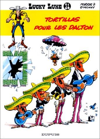 """<a href=""""/node/5306"""">Tortillas pour les Dalton</a>"""