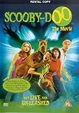 Scooby-Doo [UK Import]