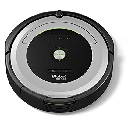 Irobot - Roomba 680