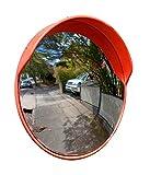 #6: Convex Mirror 60 cm