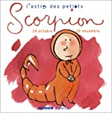 Telecharger Livres Scorpion (PDF,EPUB,MOBI) gratuits en Francaise