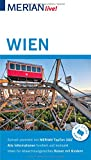 ISBN 3834229903
