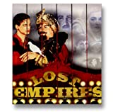 Lost Empires [VHS] [Import USA]