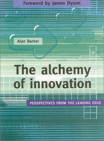 the-alchemy-of-innovation-perspectives-from-the-leading-edge