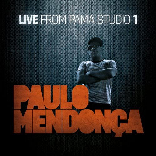 Live from Pama Studio 1