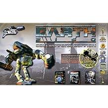 Earth 2150 - Collector's Edition [Hammerpreis]