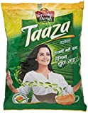 #5: Brooke Bond Taaza Tea, 500g