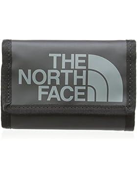 The North Face Equipment TNF Cartera Base Camp, TNF Black