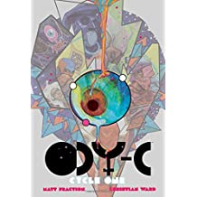 ODY-C: Cycle One