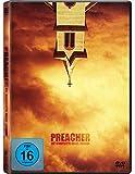 Preacher - Die komplette erste Season [4 DVDs]