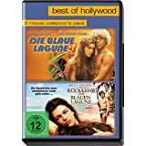 Best of Hollywood - 2 Movie Collector's Pack: Die blaue Lagune / Rückkehr zur blauen...