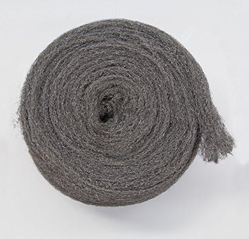 lana-acero-rizada-no-0-media-bobina-25-kg